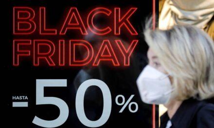 ¿Vale la pena organizar un Black Friday para mi emprendimiento?